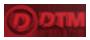 DTM-LOGO-90x40px.png