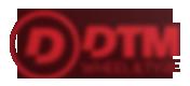 DTM-LOGO-176X80px.png