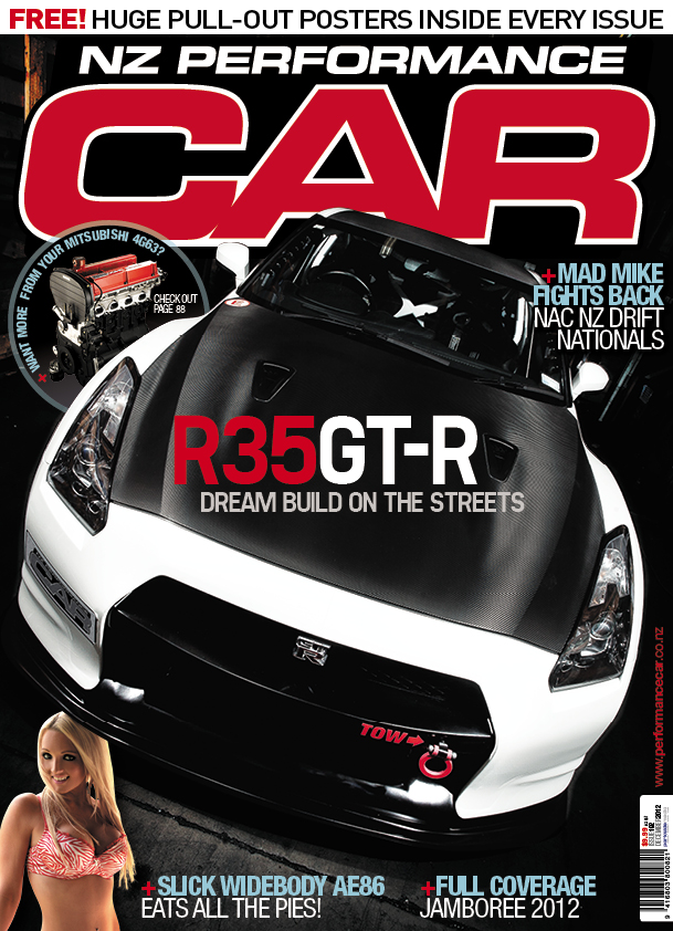 192 cover.jpg