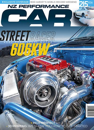 cover215_400.jpg