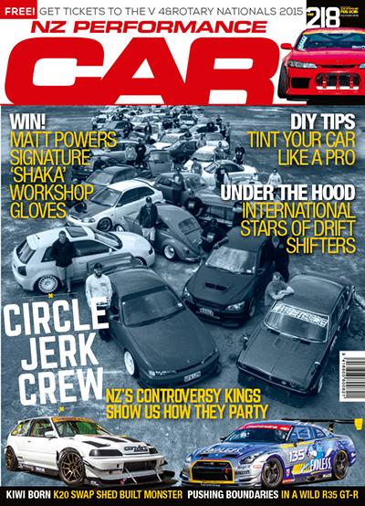Cover-218400.jpg