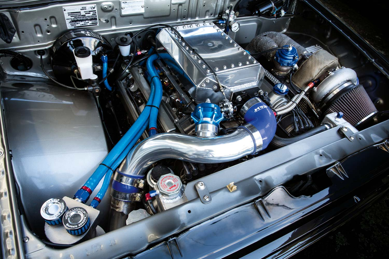 0N0A0182 2?format=1500w tuning guide how to modify your 1uz fe the motorhood