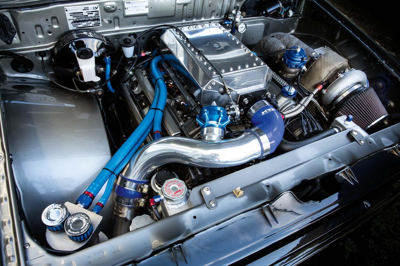 1991 Lexus Ls400 Heater Core Diagram On Lexus Ls400 Engine Diagram