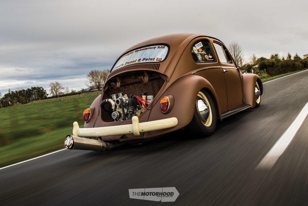 VW Beetle 12A Rotary-49-Edit.jpg