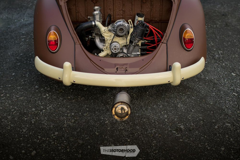 VW Beetle 12A Rotary-84.jpg