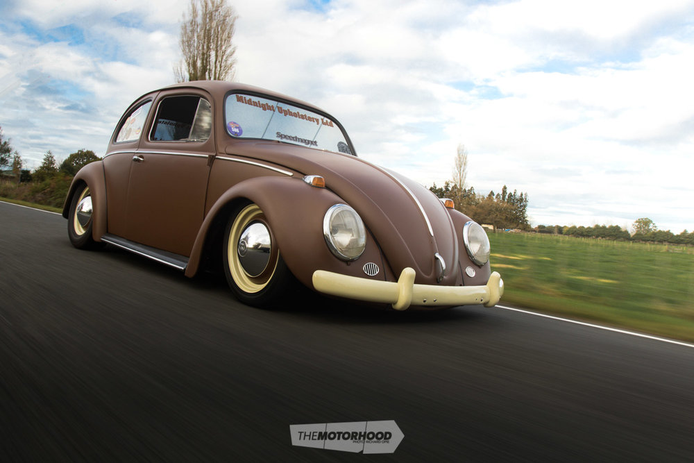 VW Beetle 12A Rotary-15-Edit.jpg