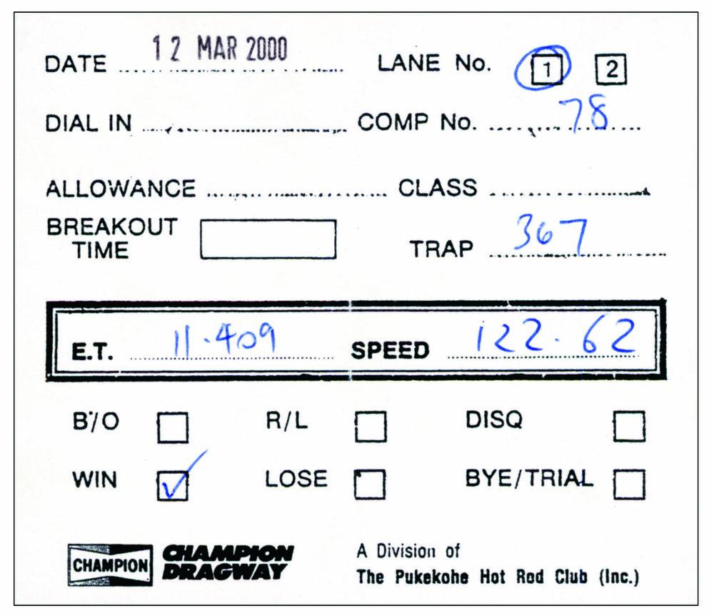 ChampionFormRX7 copy.jpg
