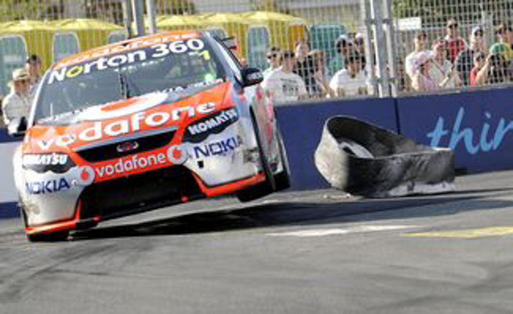 Gold Coast SuperGP 2.jpg