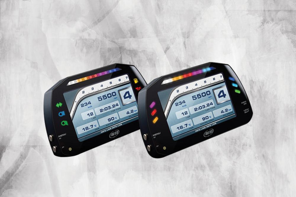 Vital input - AiM MXS Strada dash.jpg