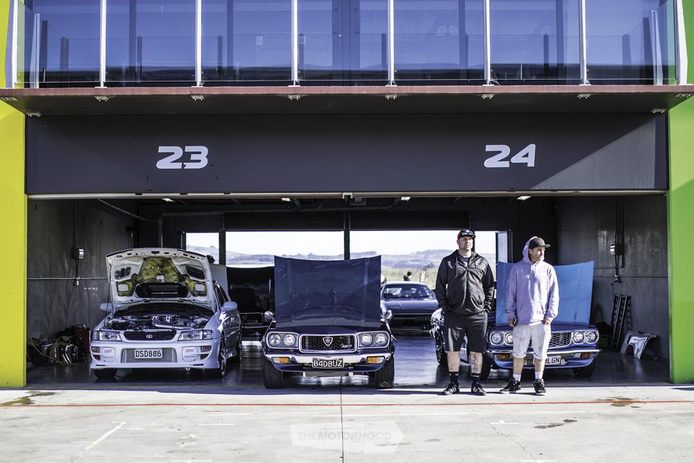 Nats garage (3).jpg