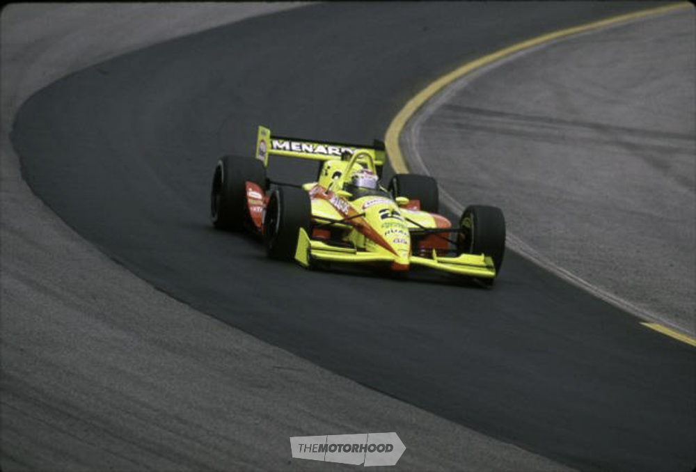 1997-SLDB-30-NH2-CAR-2-TONY-STEWART286.jpg