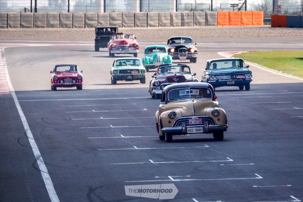 Budh F1 Circuit.jpg