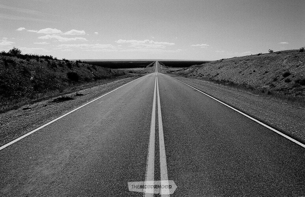 BW Road.jpg