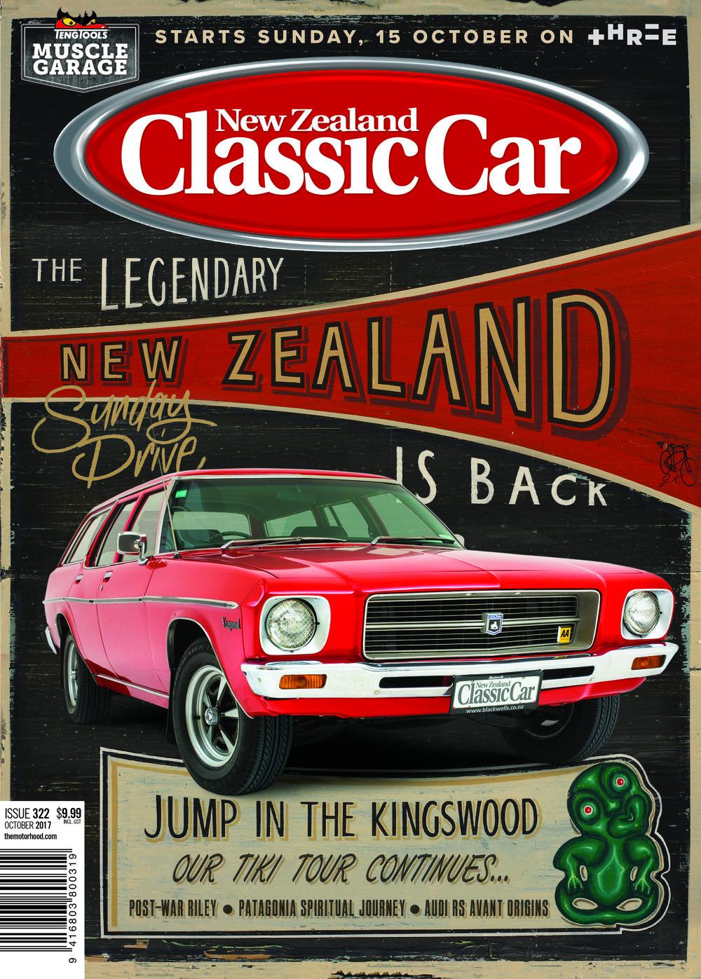 00_NZCC_322_cover.jpg