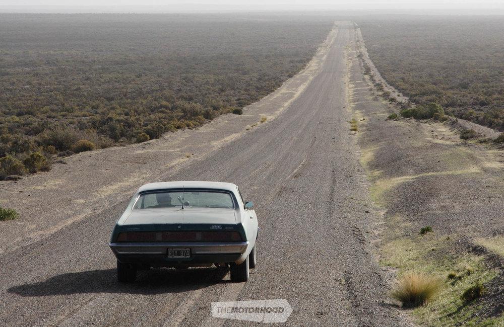 Gravel Road-2.jpg