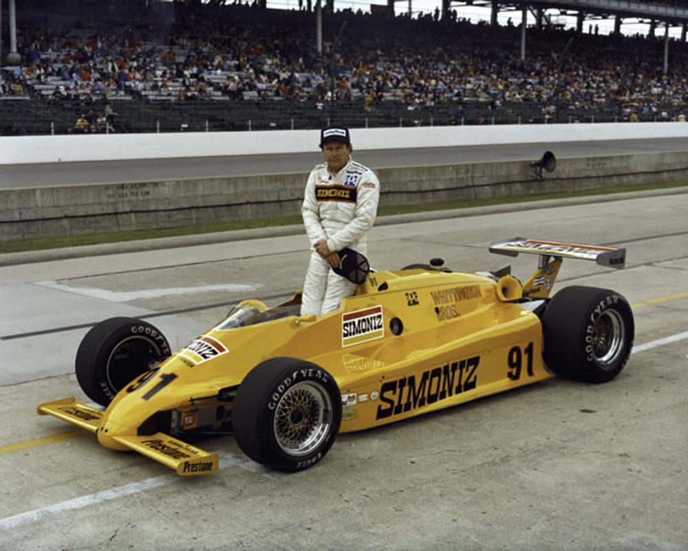 1983-CAR-91.jpg