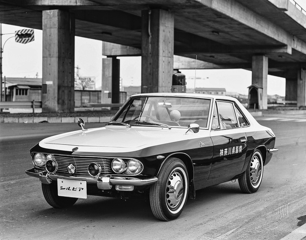 nissan_silvia_highway_police_car.jpg