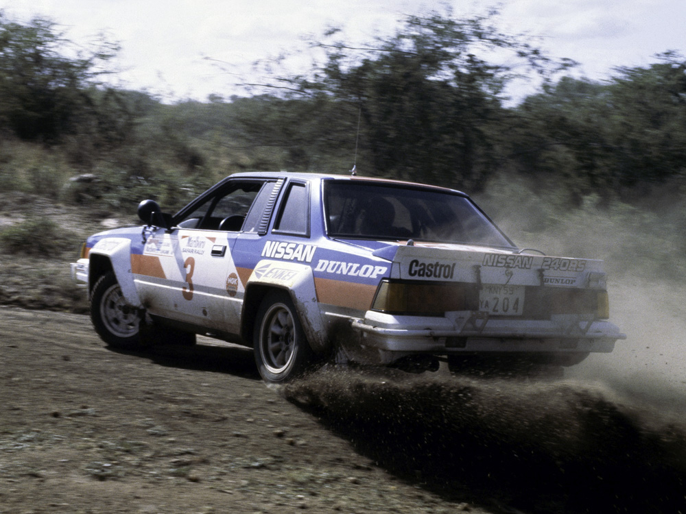 nissan_240rs_group_b_rally_car_3.jpg