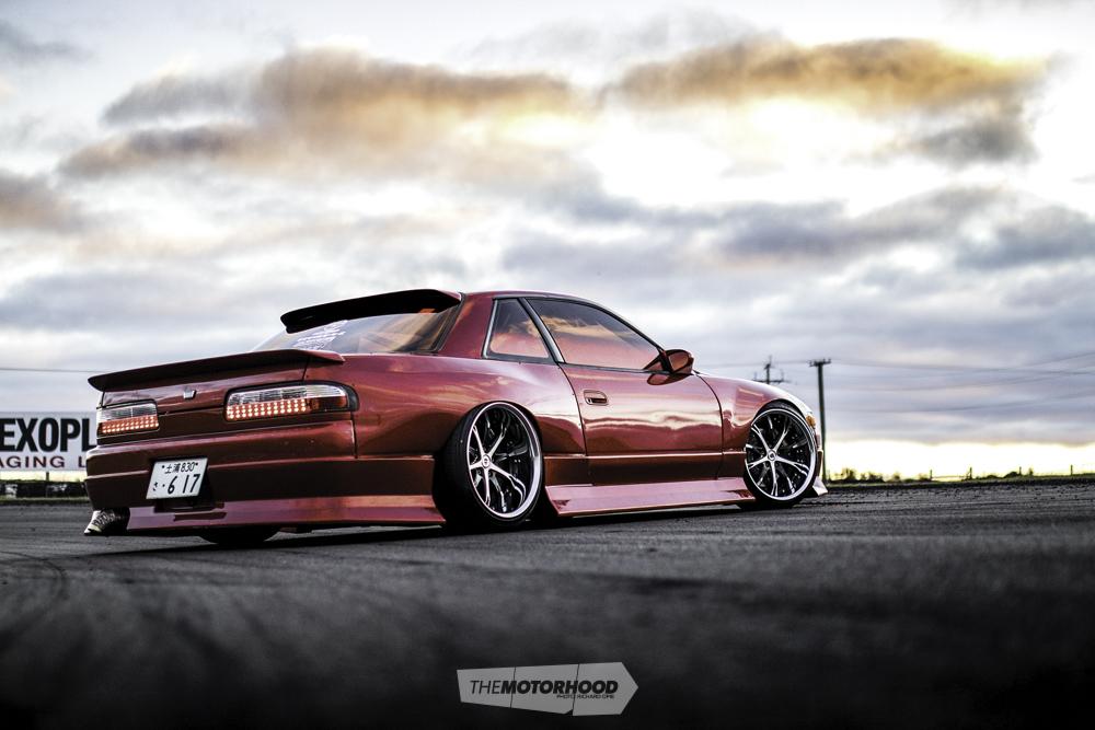 Russells S13 Silvia-478.jpg