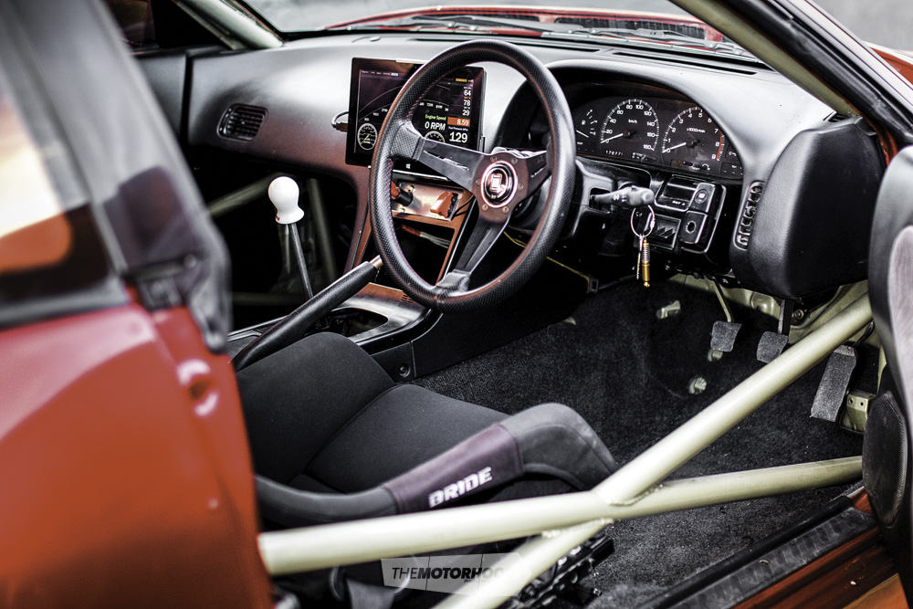 Russells S13 Silvia-427.jpg