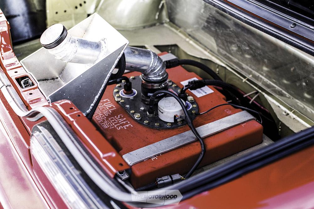 Russells S13 Silvia-459.jpg