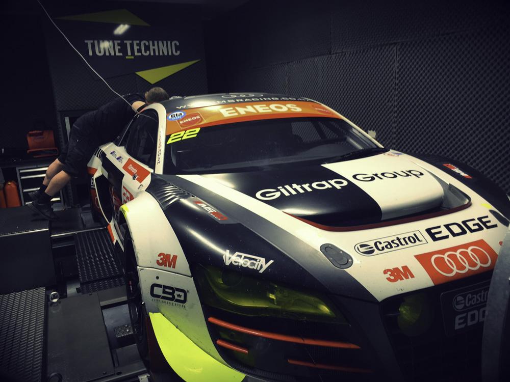 Audi R8 LMS Ultra Dyno.jpg