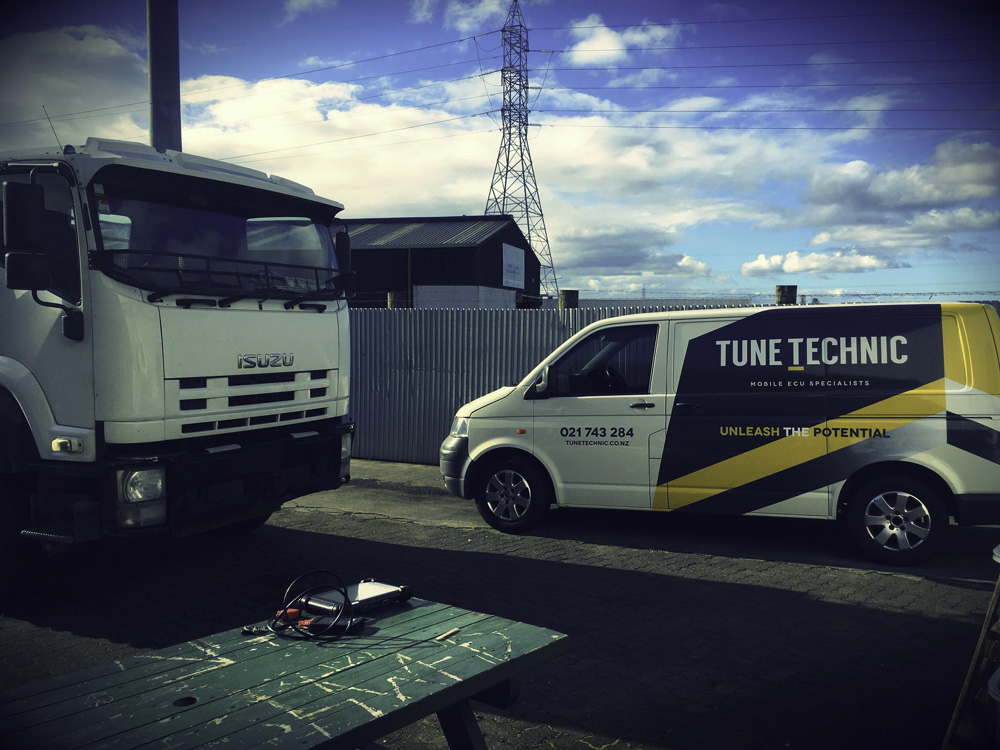 Isuzu Truck Onsite.jpg