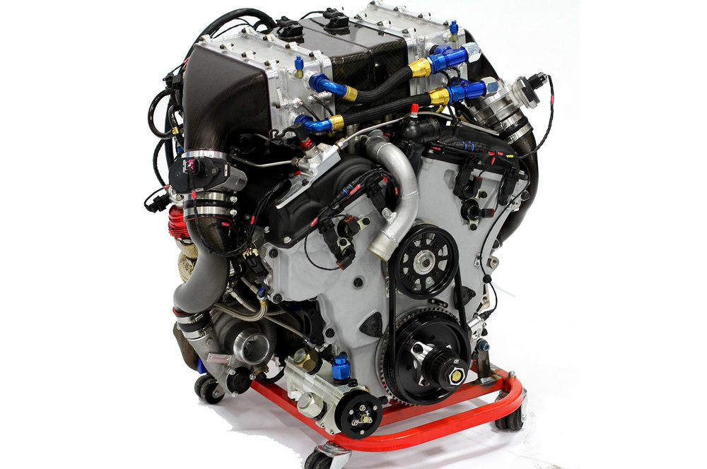LF4-R-engine-for-ATSVR.jpg