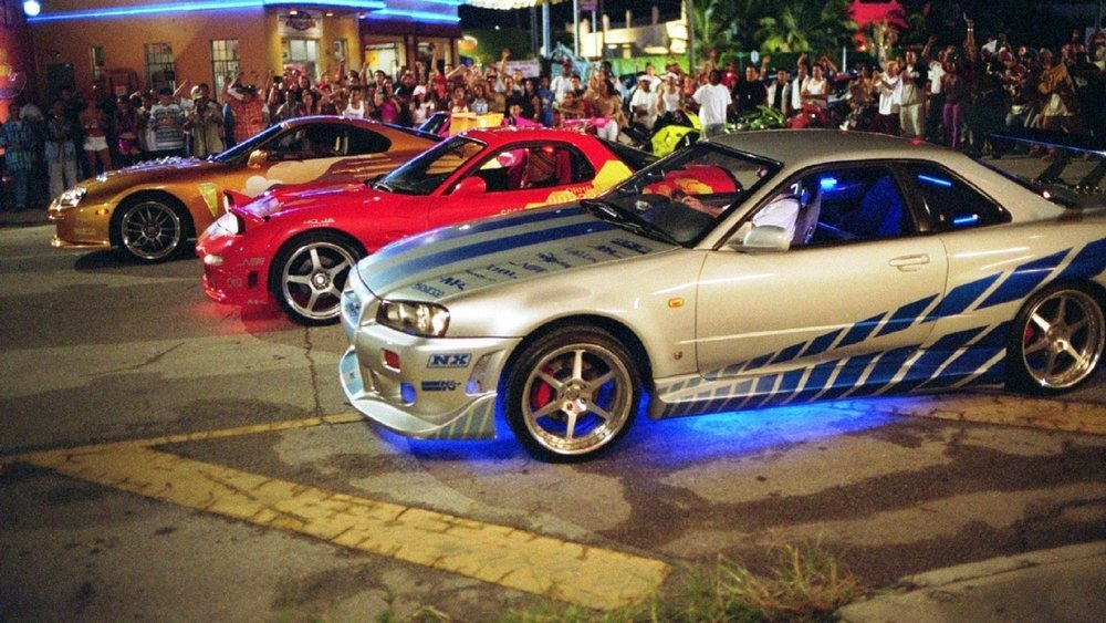 276545-fast-and-furious-fast-and-furious-cars-start-race.jpg