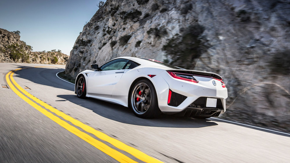 2017_Acura_NSX_024_new.jpg