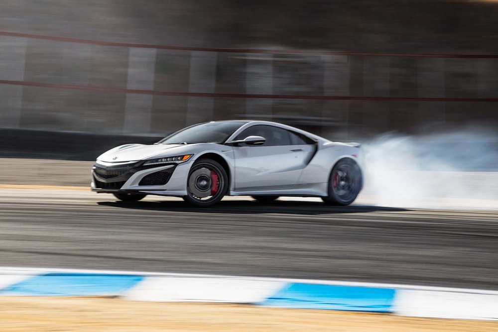 2017-Acura-NSX-rear-three-quarter-drift.jpg