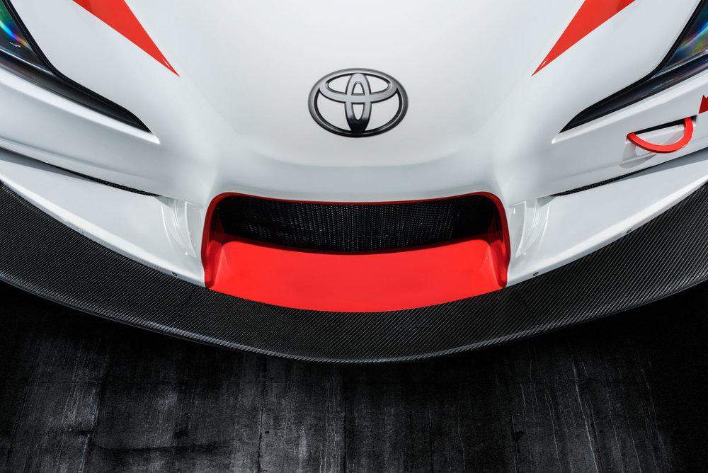 toyota-gazoo-racing-supra-concept_26793662988_o.jpg