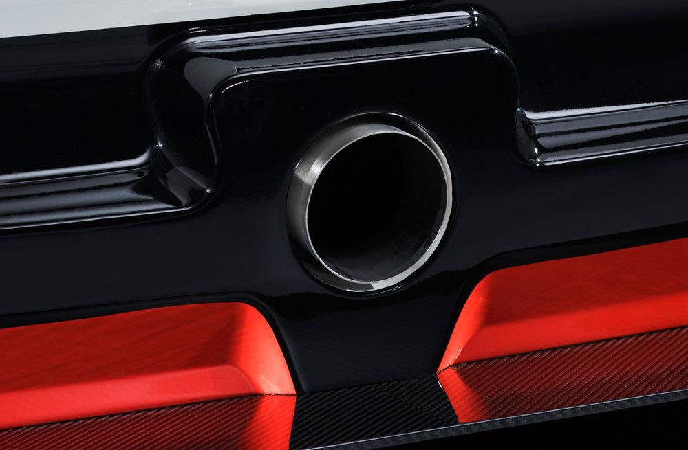 toyota-gazoo-racing-supra-concept_26793663408_o.jpg