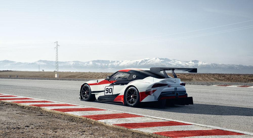 toyota-gazoo-racing-supra-concept_39954933064_o.jpg