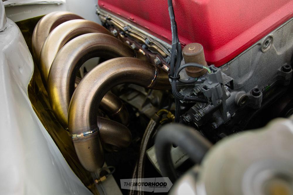 Ford Escort Mk1 Honda Swap-183.jpg