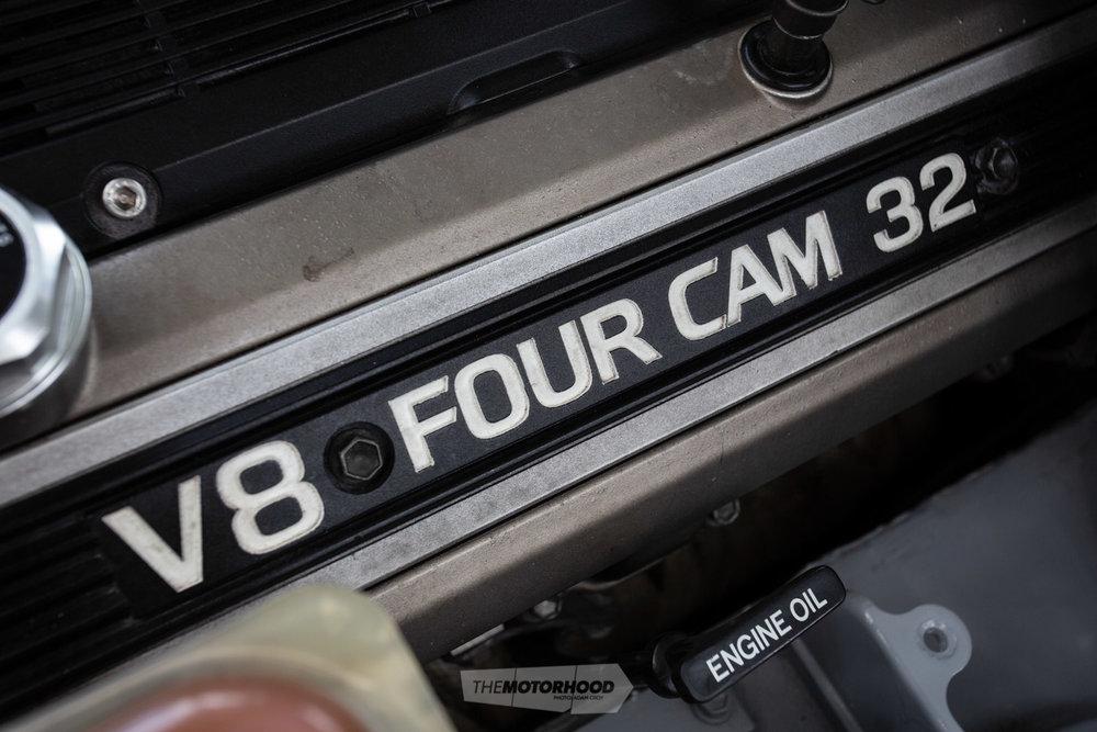 5D2A6964.jpg