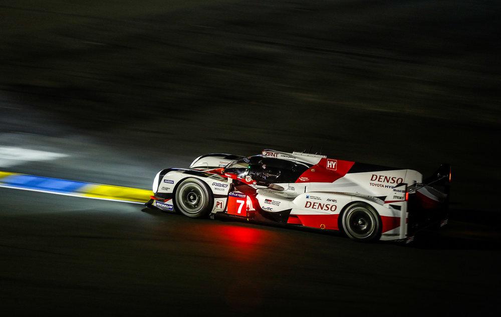 Toyota-Michelin-en-premiere-ligne.jpg
