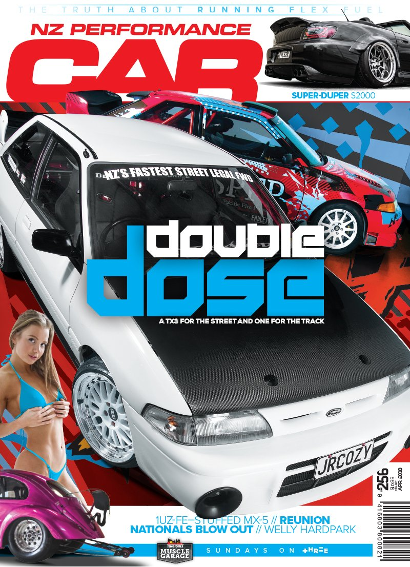 NZPC_256_Cover.jpg