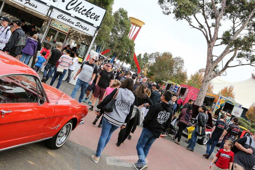MotorEx Crowds.jpg