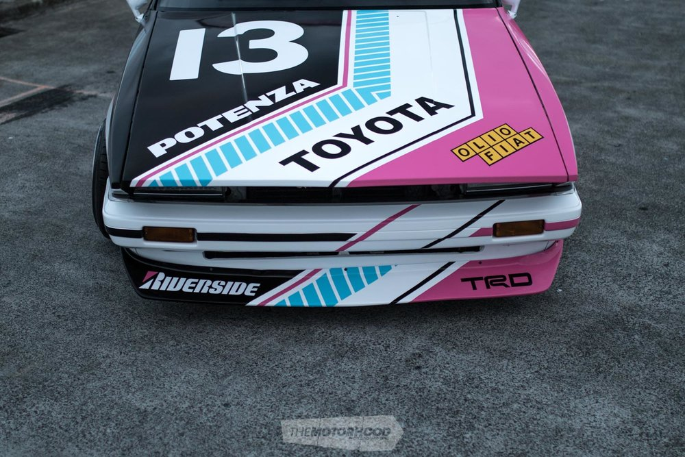 Toyota Mark II GX71-476.jpg
