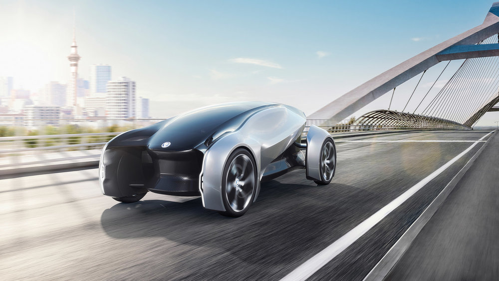 jaguar_future_type_concept_4k-HD.jpg