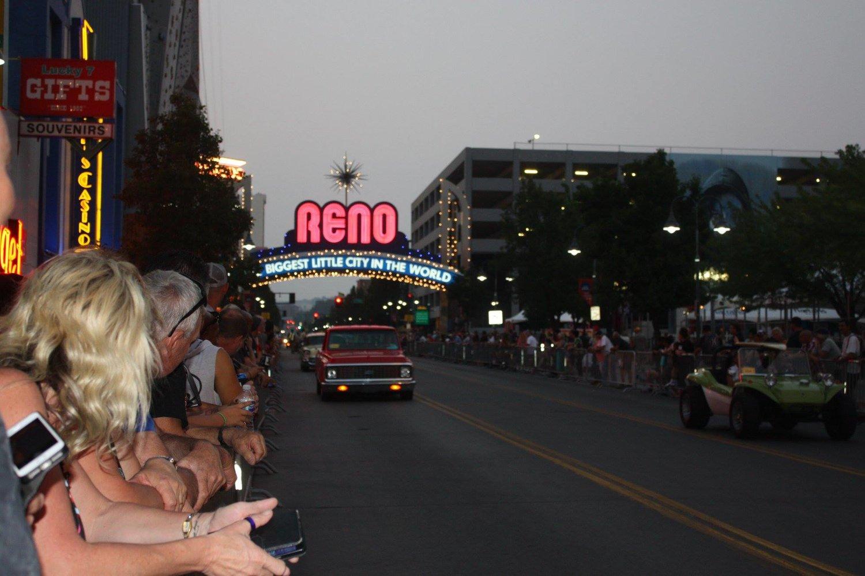 hot august nights reno 2020