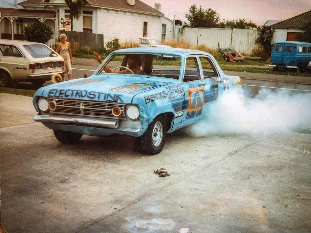 13 Demo Derby Holden.jpg