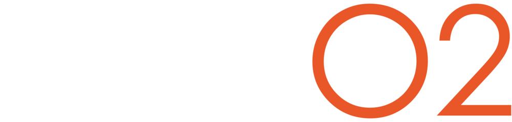 o2_logo_white_border.png