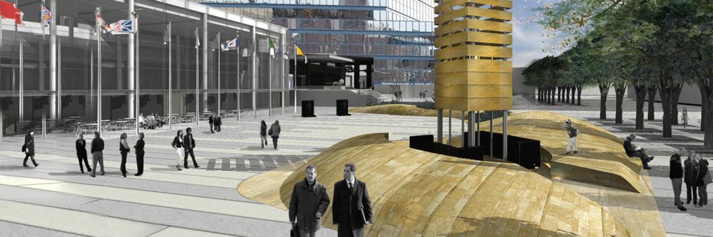 Municipal-complex-and-site-modernization_1.png