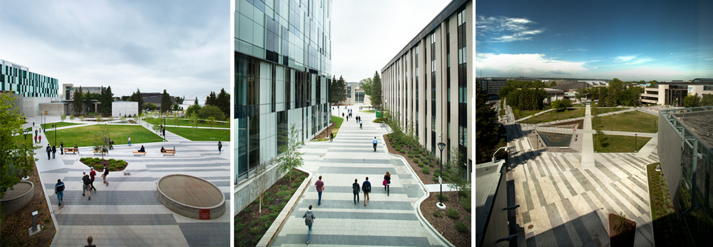 uofc_capital_expansion_3.jpg