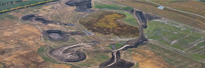 Shepard Uplands Restoration Plan IMAGE 3.jpg