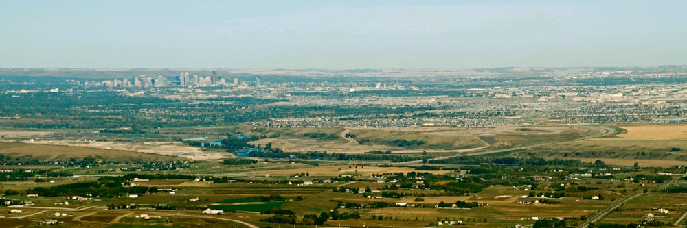 south_calgary_urban_rural_fringe_study_2.jpg