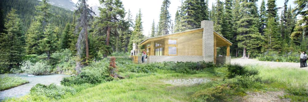 Num-Ti-Jah-Lodge-Development-Master-Plan-2.png