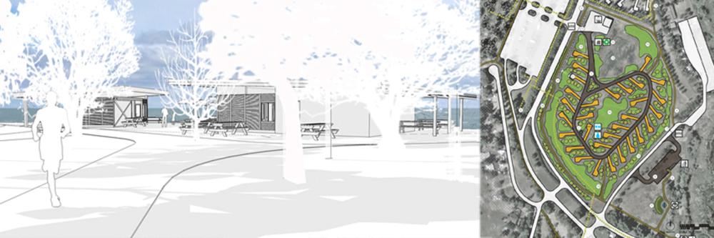 Kinbrook-Island-Provincial-Park-Revitalization-Plan_2.png